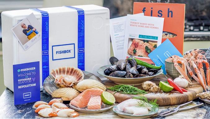 fishbox-page